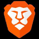 1530432664_brave-browser-logo.png