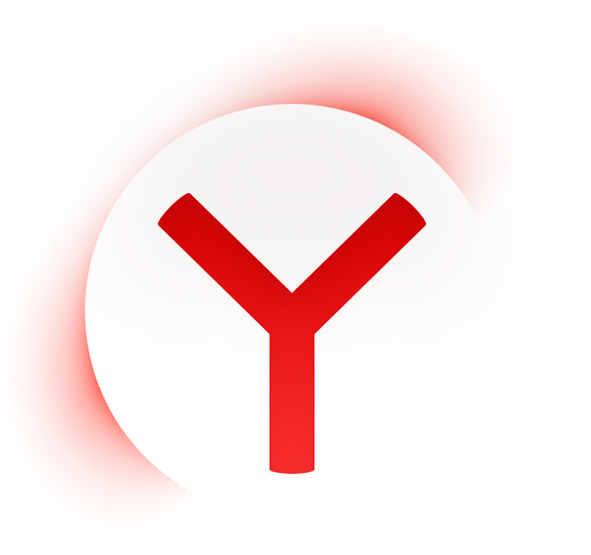 YAndeks-brauzer-novyiy-logotip.png