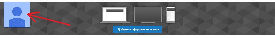 logo-kanala.jpg