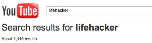 YouTube-lifehacker.jpg