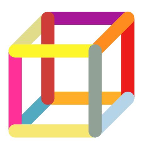 E`lementyi-YAndeksa-dlya-Firefox-11.png