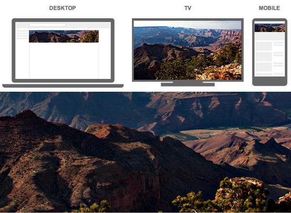 the-grand-canyon-youtube-banner.jpg