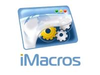 1495628761_imacros_logo.png