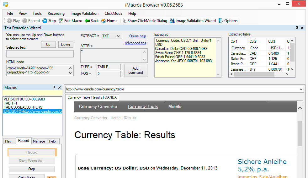 ex2-table.jpg