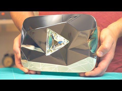 brilliantovaya-knopka-youtube.jpg