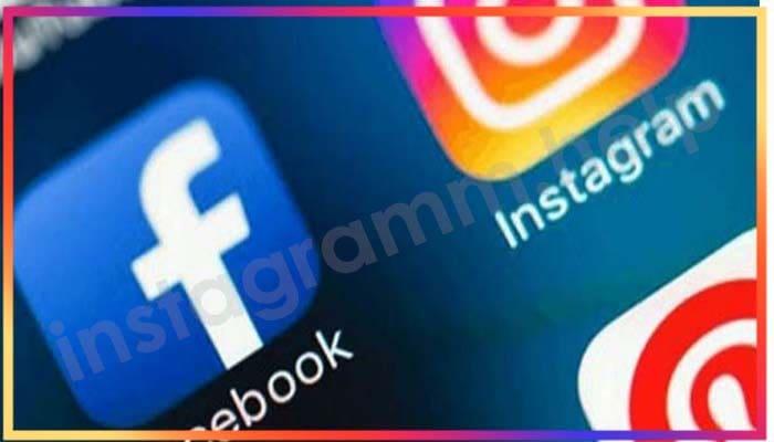 kak-podkljuchit-instagram-k-fejsbuku.jpg