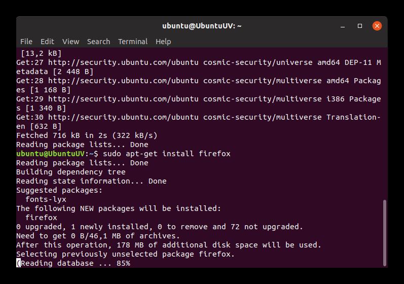 Ustanovka-Firefox-cherez-terminal-v-Ubuntu.png