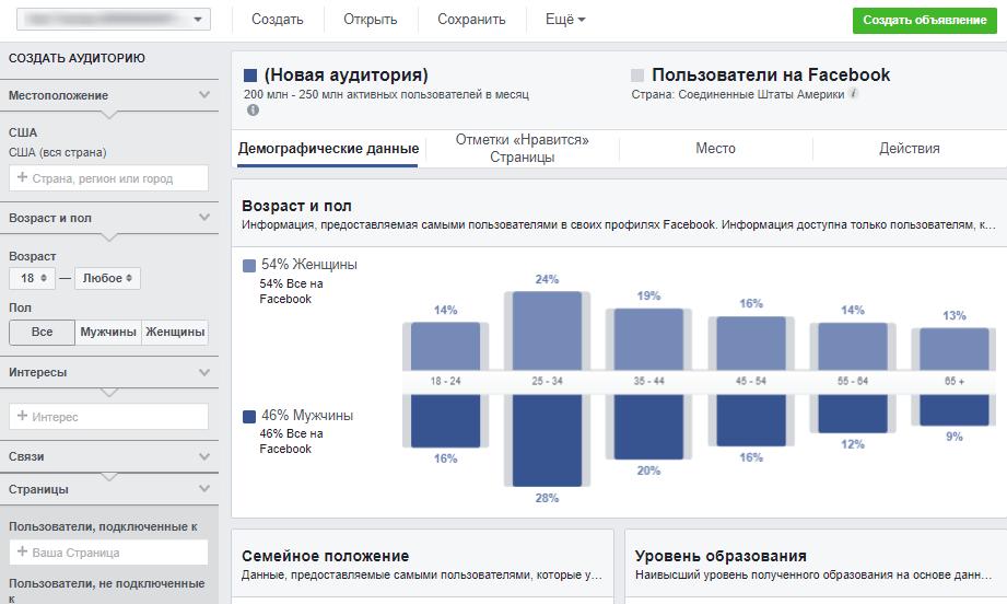 1-statistika-auditorii.png