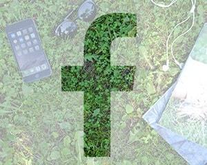 razmer-shapki-oblozhki-dlya-gruppy-facebook-fejsbuk_01.jpg