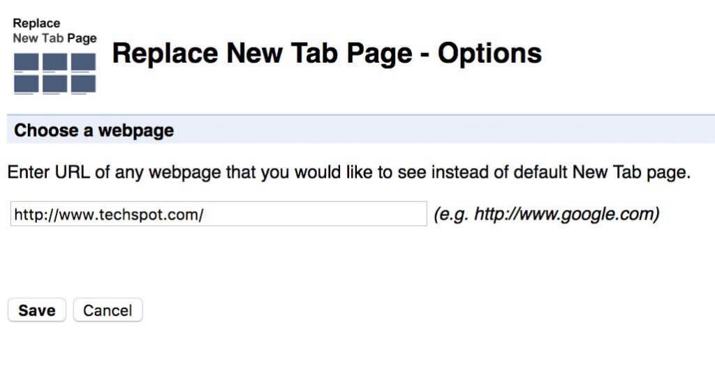 customize-chrome-new-tab-page-7-1024x535.jpg