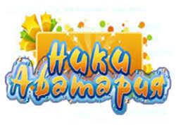 niki-dlya-avatariya.jpg