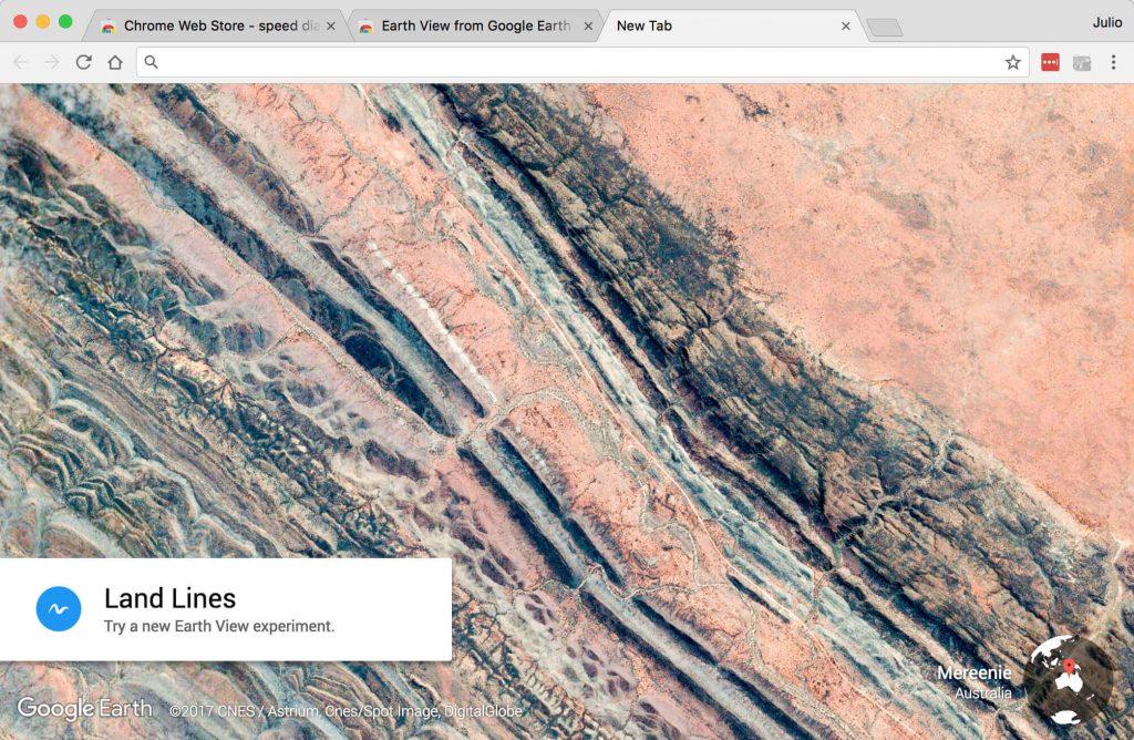 customize-chrome-new-tab-page-3-1024x668.jpg
