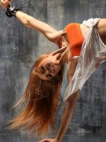 vidy_tancev.jpg