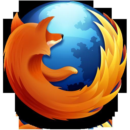 Luchshie-dopolneniya-dlya-Firefox-29.png