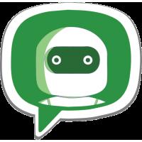 virtualspirits_logo-green-200x200.png