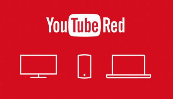 YouTube-red-chto-e`to-takoe.jpg