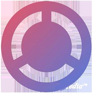 rambler-logo.png