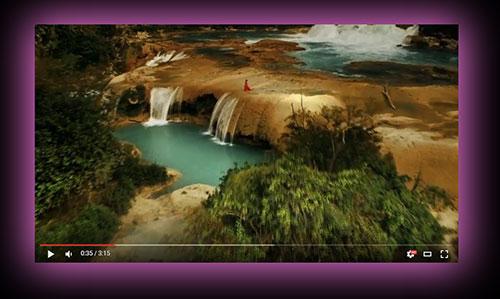Rasshirenie-Magic-Actions-for-YouTube-8.jpg