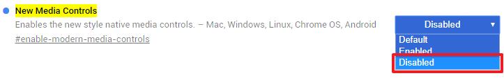 Net-zvuka-v-webm-v-Chrome.png
