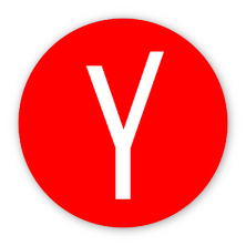 logotip-yandeks-brauzera.png