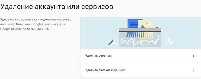 udalit-akkaunt-e%60lektronnyy-pochtovyy-yashhik-gmail.jpg