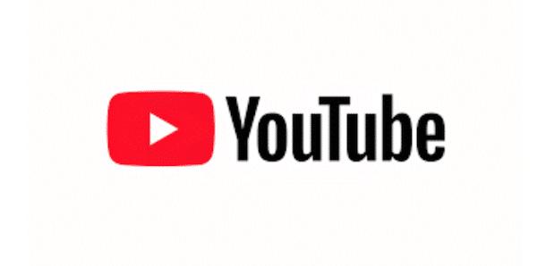 YouTube-logo-2017.png