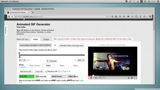 Screen-0111-520x292.jpg