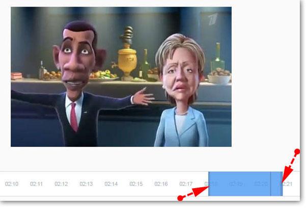 sdelat-gif-youtube.jpg