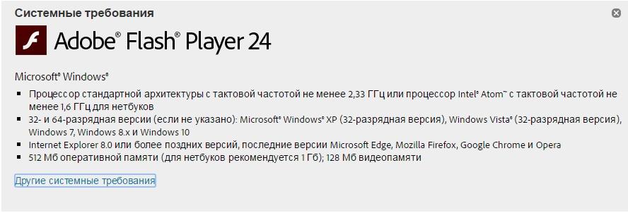 adobe-flash-player-Opera-5.jpg