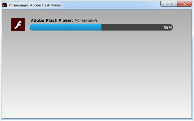 adobe-flash-player-Opera-11.jpg