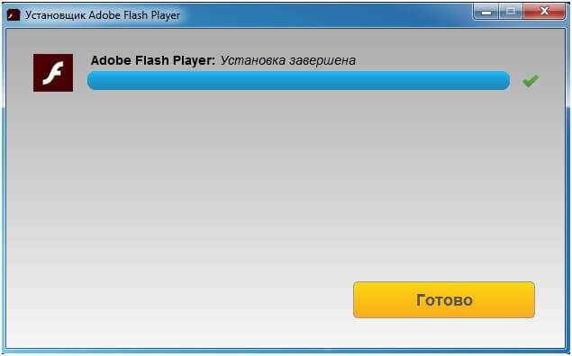 adobe-flash-player-Opera-13.jpg