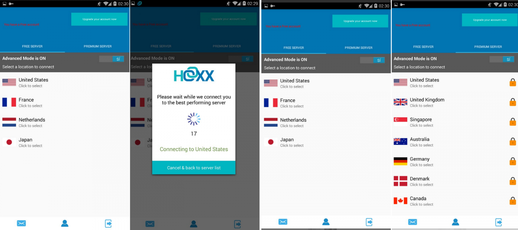 1529303782_hoxx-vpn-proxy-android-4.png