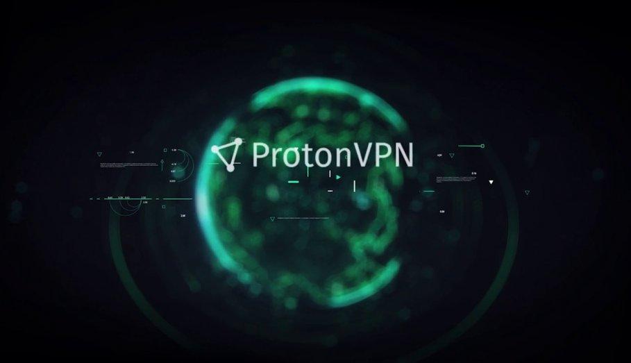 1528898056_proton-vpn.jpg