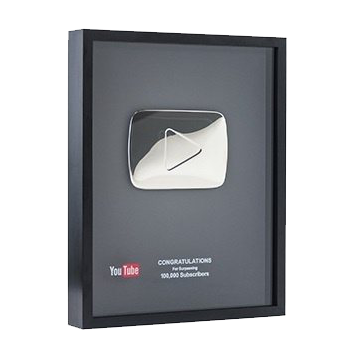 Youtube-Silver.png