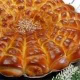 recipe_6b90b70f-10bf-4a28-a00b-efa6dd27e146_box160.jpeg