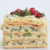 recipe_45aef48f-5d57-49a5-b767-f57dc7f98e04_box160.jpg
