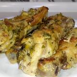 recipe_403f3698-8a88-4d5f-a84e-2b65738cabae_box160.jpg