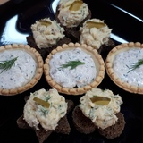 recipe_118ea44b-393e-45e8-8dc1-15937b33ff2f_box160.jpg