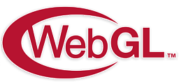 webgl-jandeks-brauzer-1.png