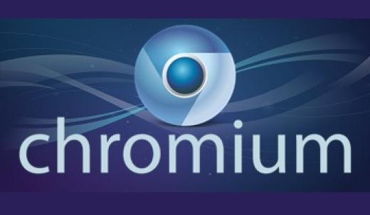 Chromium-1.jpeg