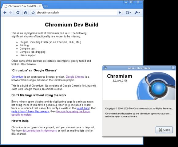 Chromium-2.png