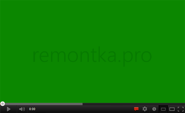 green-screen-video-issue.png