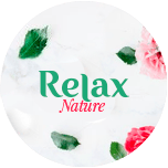 Relax Nature