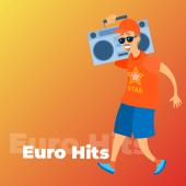 Euro Hits