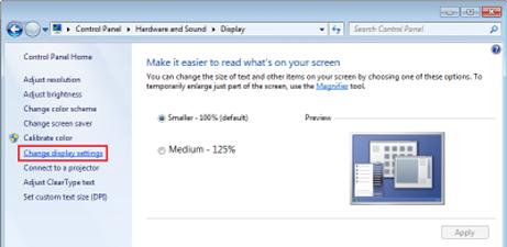 Display-settings.png