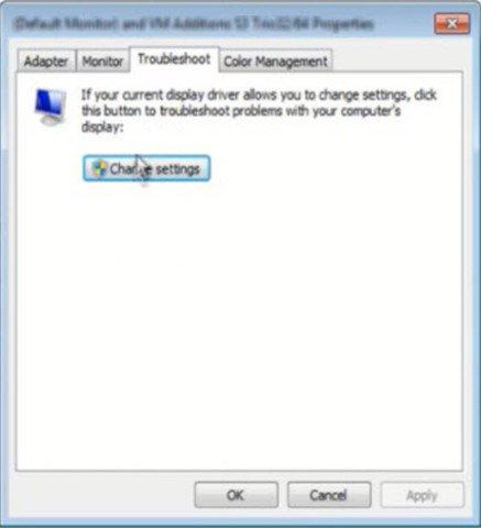 change-settings-437x480.jpg