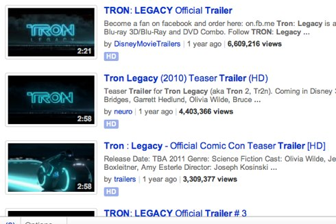 Tron_-Legacy-trailer-hd.jpg