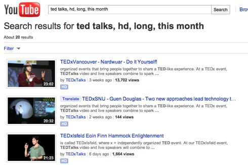 ted-talks-hd-long-this-month.jpg