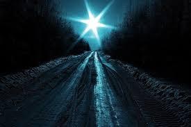 Putevodnaya-zvezda.jpg