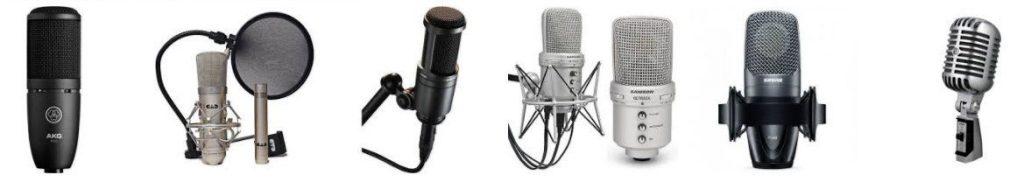 Конденсаторные-микрофоны-для-ютуба-1024x182.jpg